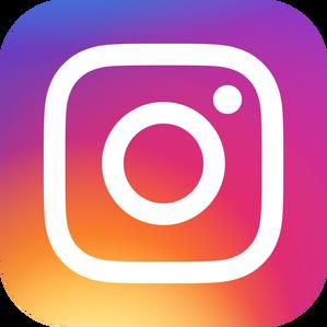 Shanti Guy on Instagram
